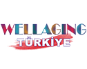 Wellaging Turkiye Logo